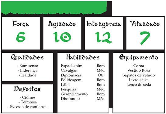 fichas_aurora